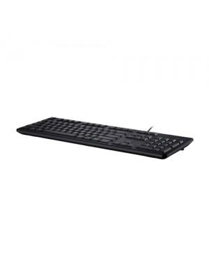 iMicro Keyboard